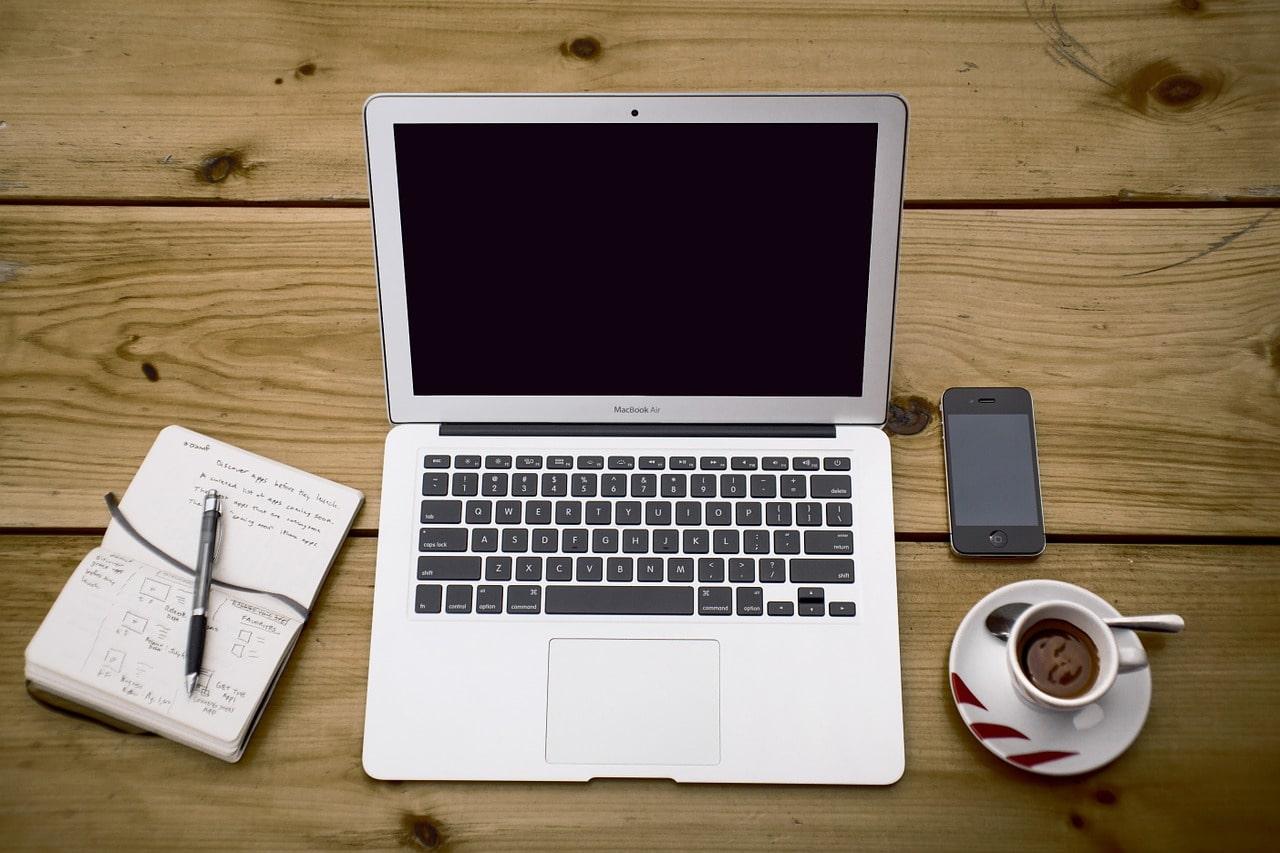 Comment choisir un thème wordpress ?