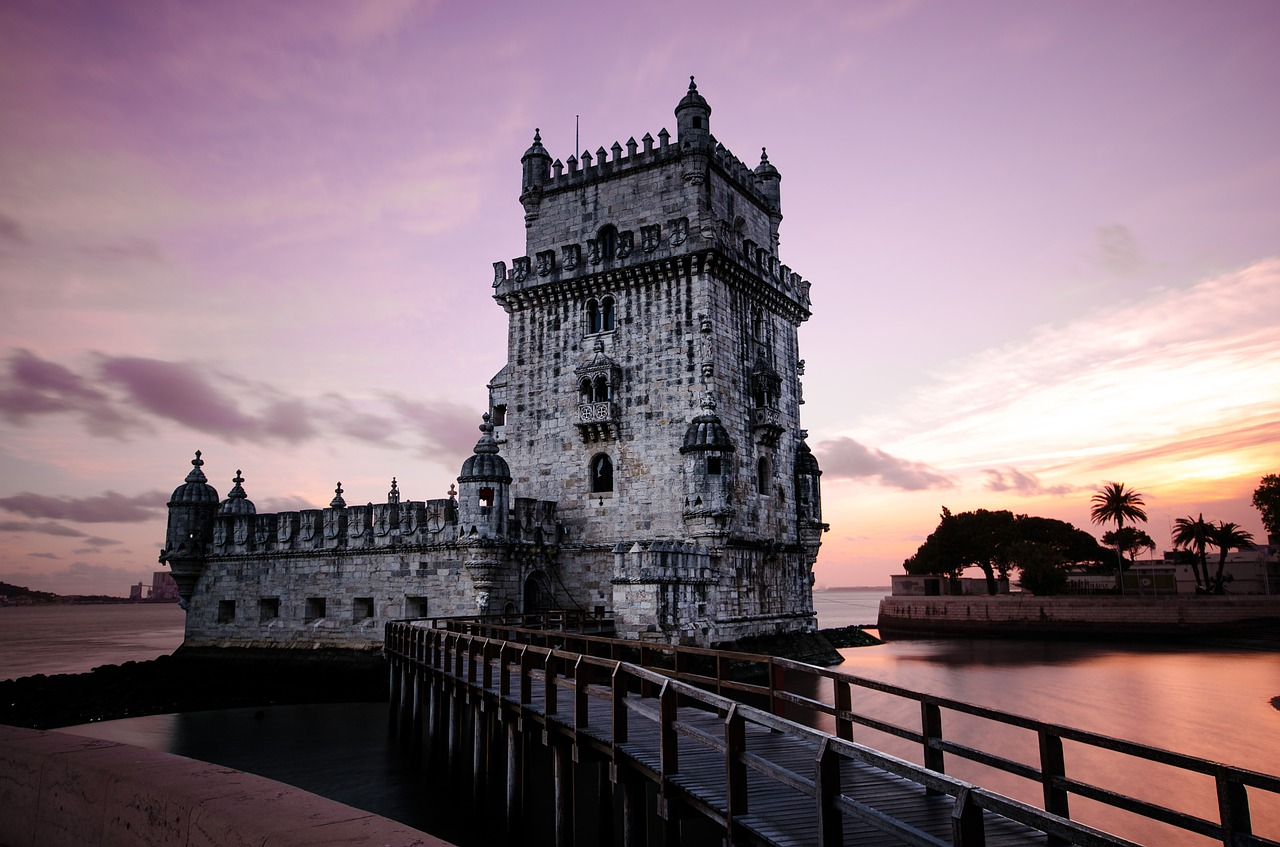 Comment visiter Porto en 3 jours ?